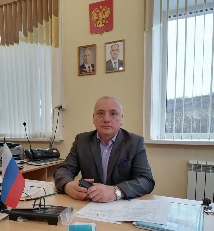 Литвиненко Олег Анатольевич